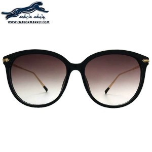 عینک آفتابی زنانه کد 9016