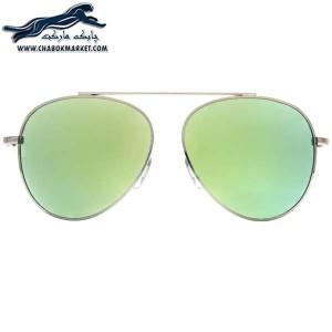 عینک آفتابی مردانه مدل PILOT 2148