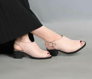 کفش تابستانی شیک-تصویر 5