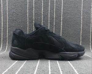 کفش کتانی Adidas Yung-1
