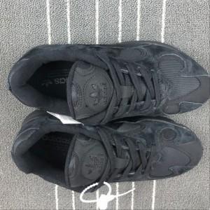 کفش کتانی Adidas Yung-1-تصویر 5