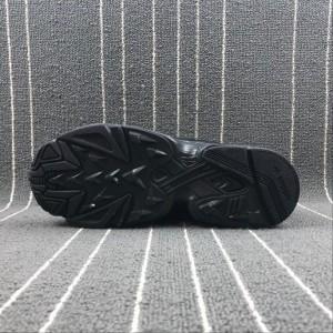کفش کتانی Adidas Yung-1-تصویر 4