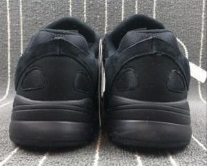 کفش کتانی Adidas Yung-1-تصویر 3