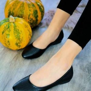 کفش پوست ماری