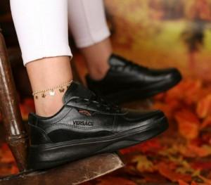 کفش کتانی شیک و راحت pa-تصویر 3