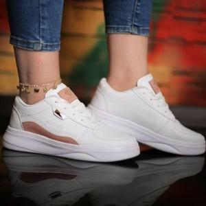 کفش کتانی شیک و راحت pa-تصویر 2