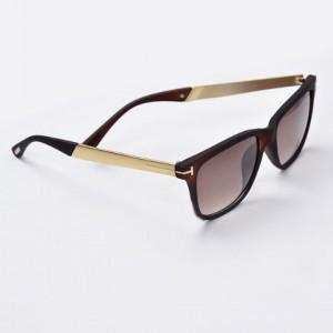 عینک آفتابی TOMFORD-تصویر 5