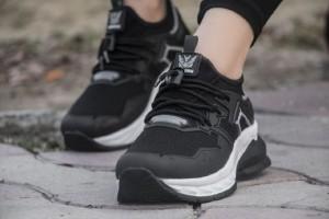 کفش کتانی شیکپا ورزشی-تصویر 3