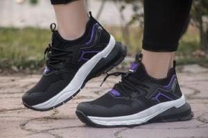 کفش کتانی شیکپا ورزشی-تصویر 4