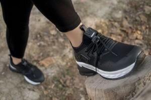 کفش کتانی شیکپا ورزشی-تصویر 5
