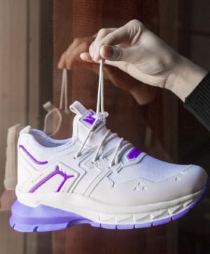 کفش کتانی شیکپا ورزشی-تصویر 2