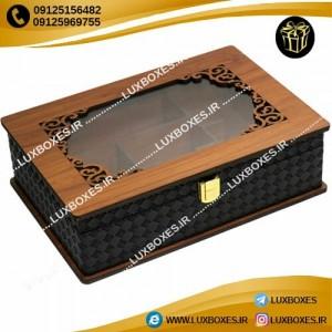 جعبه دمنوش-تصویر 2