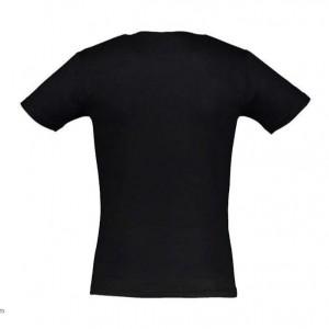 تی شرت سه بعدی پسرانه-تصویر 3