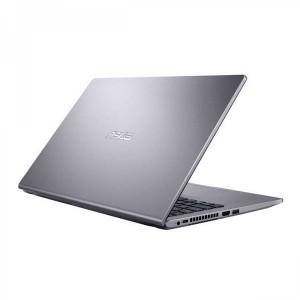 لپ تاپ ایسوس Asus VivoBook 15 R521FB-D-تصویر 2