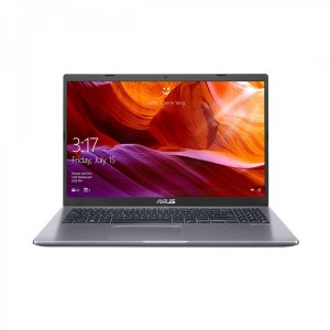لپ تاپ ایسوس Asus VivoBook 15 R521FB-D-تصویر 4