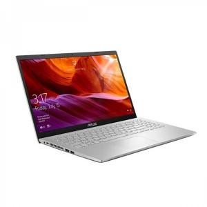 لپ تاپ ایسوس Asus VivoBook 15 R521FB-D-تصویر 5