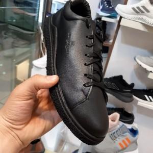 کفش اسپورت کلاسیک hemad 808