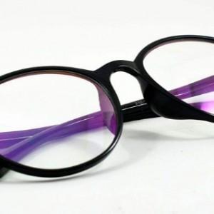 فریم عینک کائوچو-تصویر 5