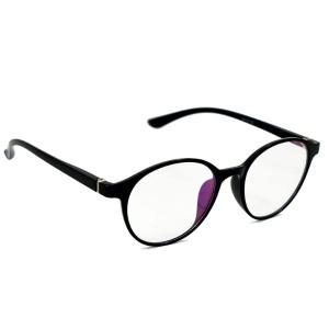 فریم عینک کائوچو