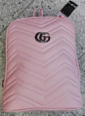 کیف کوله  دخترانه-تصویر 2