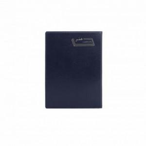 دفترچه یادداشت هنر-تصویر 2