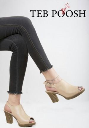 کفش مجلسی-تصویر 3