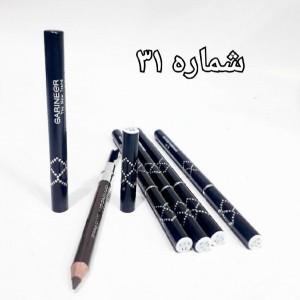 مدادابرو فلزی گارنیر-تصویر 2