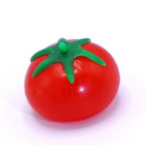 فیجت گوجه اصلی