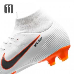 کفش فوتبال Nike mercurial superfly 6 Pro FG-تصویر 2