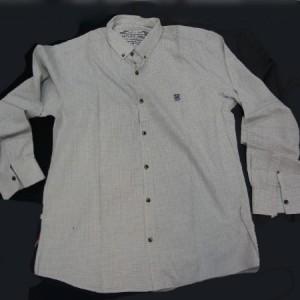 پیراهن مردانه کشمیر