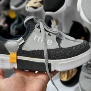 کفش اسپورت-تصویر 5