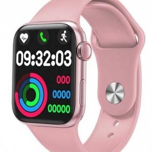 ساعت هوشمند مدل HW12-تصویر 2