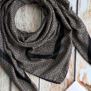 روسری پاییزه جیوانچی