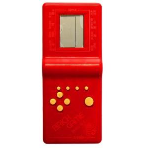 آتاری دستی brick game-تصویر 5