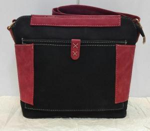 کیف دوشی هورس رنگی