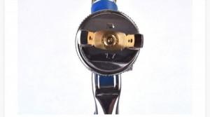 پیستوله بادی هیوندای مدل  PS_3060-تصویر 2