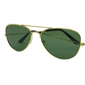 عینک افتابی خلبانی-تصویر 5