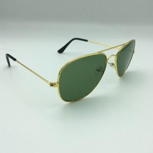 عینک افتابی خلبانی-تصویر 4