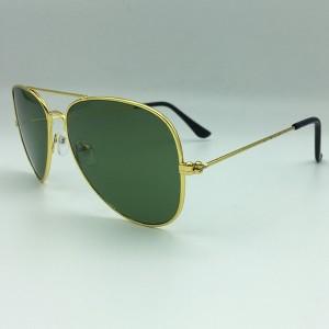 عینک افتابی خلبانی-تصویر 2
