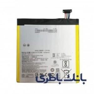 باتری تبلت ایسوس Zenpad8.0 با کد فنی C11P1505
