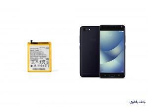 باتری موبایل ایسوس Zenfone3 Max 5.5 با کدفنی C11P1609-تصویر 3
