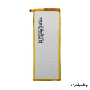 باتری موبایل هواوی Ascend P7 با کد فنی HB3543B4EBW-تصویر 4