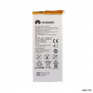 باتری موبایل هواوی Ascend P8 با کدفنی HB3447A9EBW