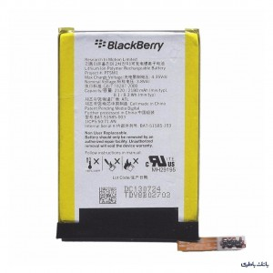 باتری موبایل بلک بری Q5 با کد فنی PTSM1