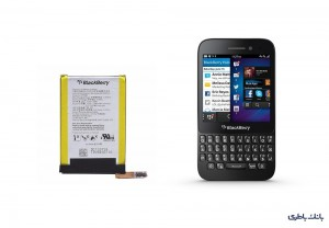 باتری موبایل بلک بری Q5 با کد فنی PTSM1-تصویر 2