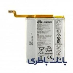 باتری موبایل هواوی  Mate S با کدفنی HB436178EBW