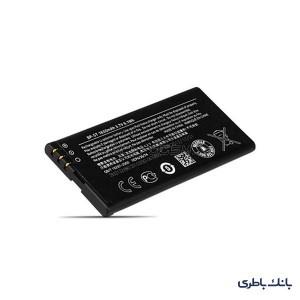 باتری موبایل مایکروسافت lumia 820 با کد فنی BP-5T-تصویر 4
