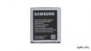 باتری موبایل سامسونگ Ace 4 باکدفنی EB-BG313BBE