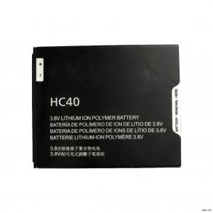باتری موبایل موتورولا Moto C با کدفنی HC40