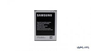باتری موبایل سامسونگ S4 Mini با کدفنی EB-B500BE